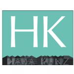 Haka_freigestellt_200