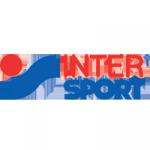 Intersport_freigestellt_200
