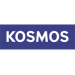 Kosmos_freigestellt_200