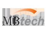 MBTech_freigestellt_200