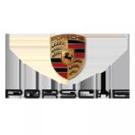 Porsche_freigestellt_200