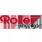 Rollei_freigestellt_200