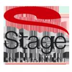 Stage_freigestellt_200