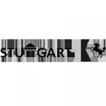 Stuttgart_freigestellt_200