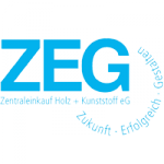 ZEG_freigestellt_200