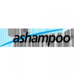 ashampoo_freigestellt_200